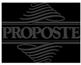 Proposte Donna Logo