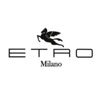 etro-milano