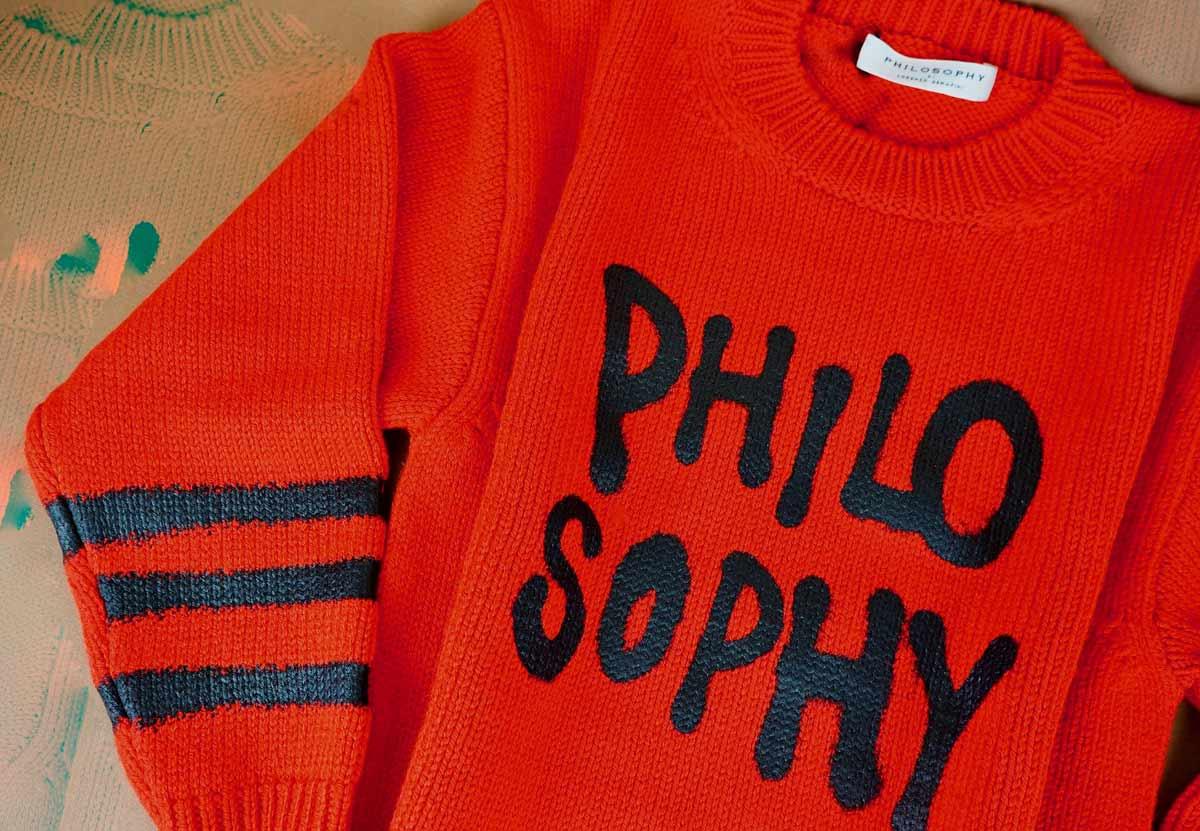 philosophy-abbigliamento-torino-03